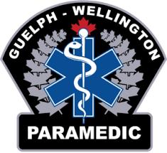 Guelph Wellington Paramedic Services