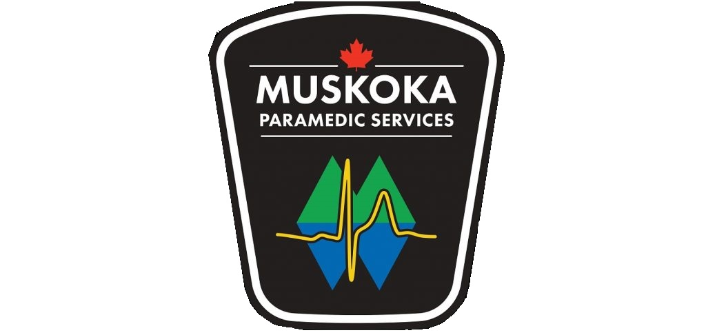 Muskoka Paramedics