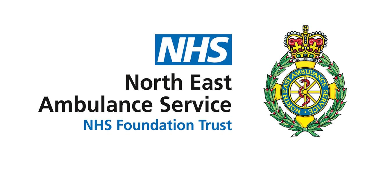 North East Ambulance