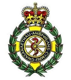 EMS-Wales
