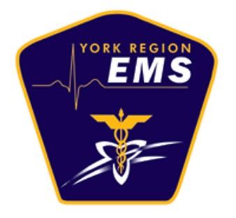 EMS-YorkRegion