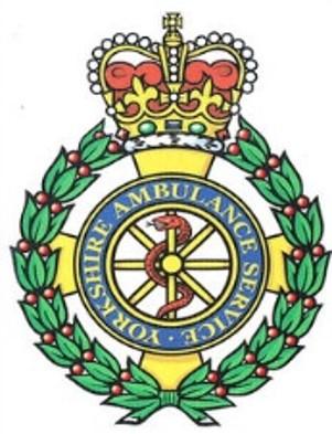 EMS-Yorkshire