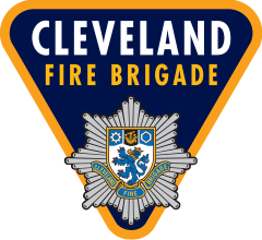 Fire-Cleveland