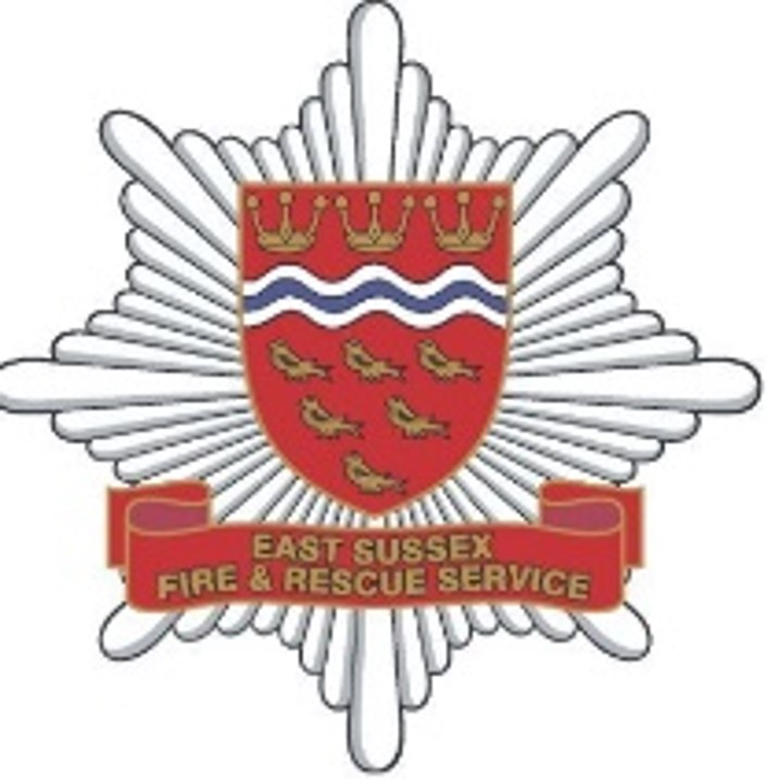 Fire-EastSussex