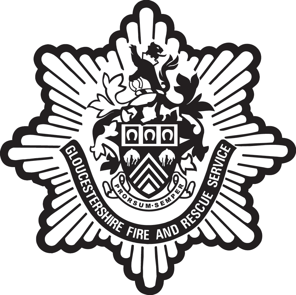Fire-Gloucestershire FRS