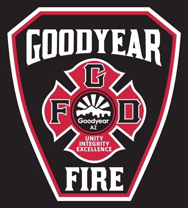 Fire-GoodyearFireDepartment