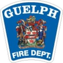 Fire-Guelph