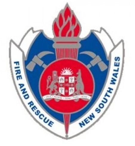 Fire-NSW