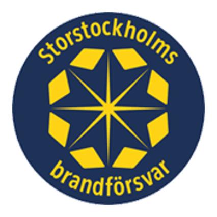 Fire-Stockholm
