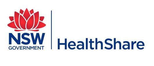 NEPT-HealthshareNSW