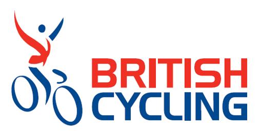 Sport-BritishCycling