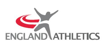 Sport-EnglandAtheltics