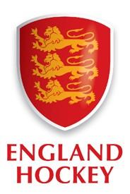 Sport-EnglandHockey