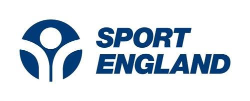 Sport-SportEngland